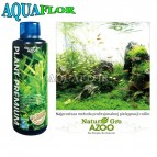NATURE GRO PLANT PREMIUM 250ml