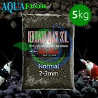 BENIBACHI BLACK SOIL [NORMAL] 5kg