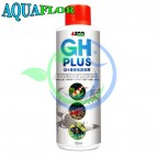 AZOO GH-PLUS 120ml
