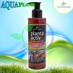 AQUABOTANIQUE Power Colour Fe + 200ml