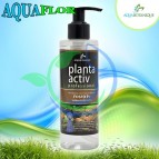 AQUABOTANIQUE FOSFO P+ 200ml