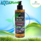 AQUABOTANIQUE STANDARD 200ml