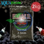 BENIBACHI BLACK SOIL [NORMAL] 2kg