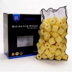 Bio-Active Ceramic Rings 1kg