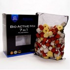 Bio-Active Mix 7in1 Ceramic 1kg