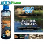 AZOO SUPREME BIOGUARD 120ml