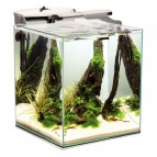 SHRIMP SET DUO 49L AQUAEL