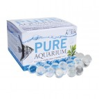 Evolution Aqua PURE Aquarium 50szt.
