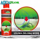 GREEN WATER REMOVER 120ml