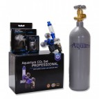 Zestaw CO2 BLUE Professional + Butla 2L