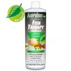 Fish Therapy 118ml Kordon