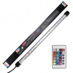 Hsbao Retro-Fit LED - 22W 109cm Full Colour