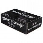Computers Hyperion X Controller - termostat